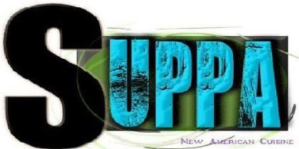 suppa logo