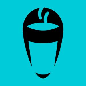 CUPS app logo