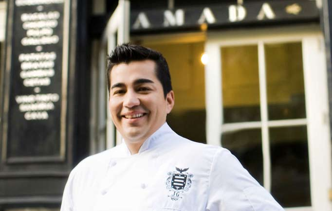 Iron_Chef_Jose_Garces