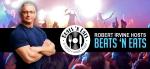 beats-n-eats-header-a-1
