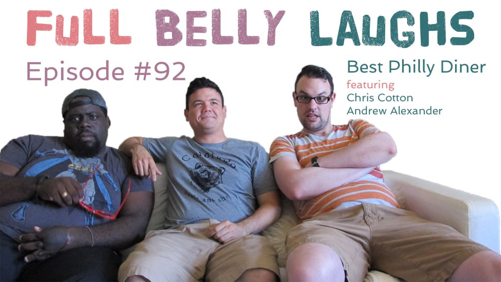 best-philly-diner-full-belly-laughs-podcast-episode-92-food-focused